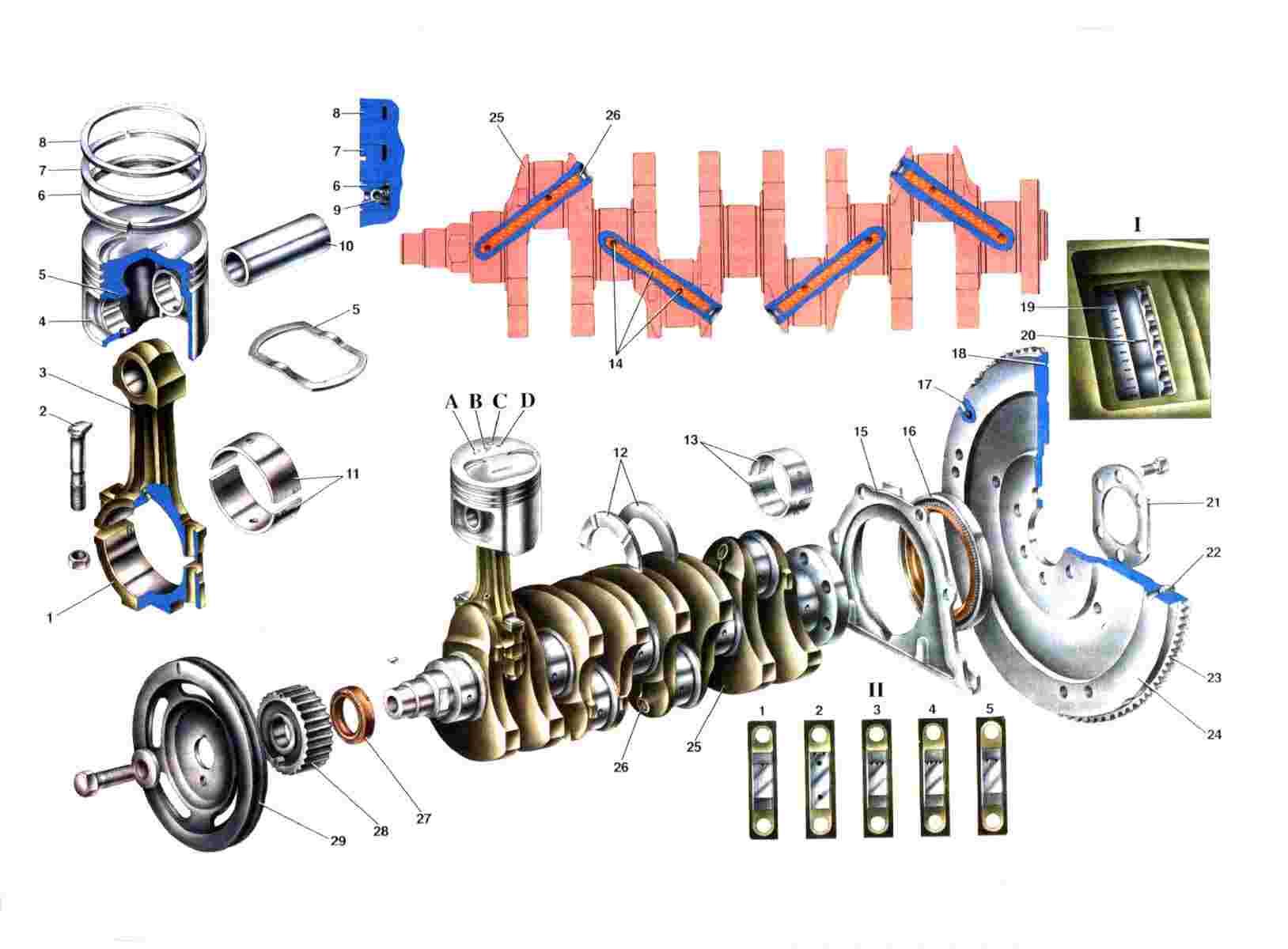 электрическая схема сварочный аппарат вд 306